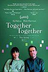 ביחד ביחד