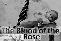 The Blood of the Rose