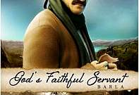 God's Faithful Servant: Barla