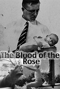 The Blood of the Rose כרזה