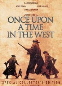 היו זמנים במערב לצפייה ישירה