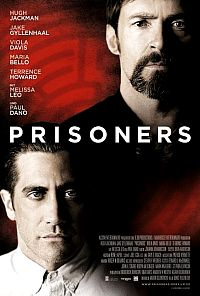 אסירים לצפייה ישירה