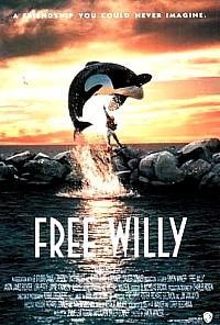 לשחרר את ווילי