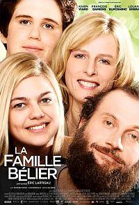 משפחת בלייה לצפייה ישירה