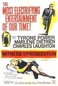 תוצאת תמונה עבור הסרט עד התביעה