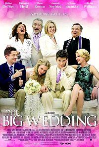 החתונה הגדולה לצפייה ישירה