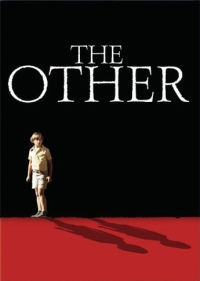 The Other כרזה