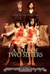 סיפור על שתי אחיות