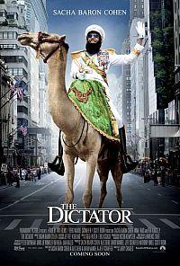 הדיקטטור לצפייה ישירה