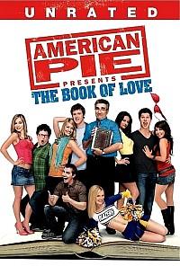אמריקן פאי 7 ספר האהבה לצפייה ישירה