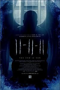 11-11-11 לצפייה ישירה