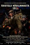 Dead or Alive 1918 (2012)