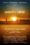 Harvest of Empire (2012)