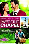 The Wedding Chapel (2013)