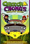 Cheech & Chong's Animated Movie (2013)