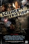 Science Friction (2012)