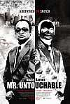 Mr Untouchable (2007)