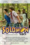 The Solomon Bunch (2013)