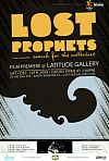 Lost Prophets: Search for the Collective (2010)