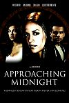 Approaching Midnight (2012)