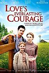 Love's Everlasting Courage (2011)