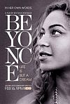 Beyonce: Life Is But a Dream (2013)