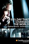 9/11: Day That Changed the World (2011)