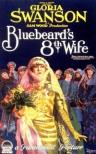 Bluebeard's Eighth Wife (1923)