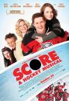 Score A Hockey Musical (2010)