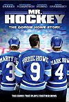 Mr Hockey: The Gordie Howe Story (2013)