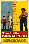 The Kidnappers (1953)