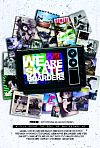 We Are Skateboarders (2012)