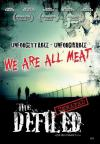 The Defiled (2010)