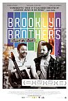 The Brooklyn Brothers Beat The Best (2011)