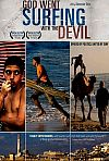 God Went Surfing With The Devil (2010)