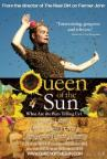 Queen of the Sun: What Are the Bees Telling Us? (2010)
