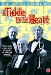 A Tickle in the Heart (1996)