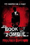 The Book of Zombie (2010)