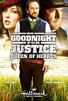Goodnight for Justice: Queen of Hearts (2012)