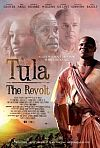 Tula: The Revolt (2013)
