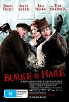 Burke and Hare (2010)
