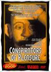 Conspirators Of Pleasure (1996)