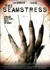 The Seamstress (2009)